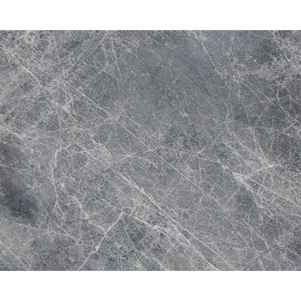Đá Marble Grey Light Emperador