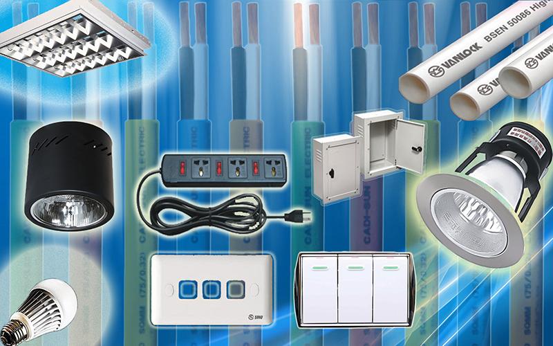Cam kết tiếp nhận, bảo quản và sử dụng thiết bị hoàn thiện hiệu quả