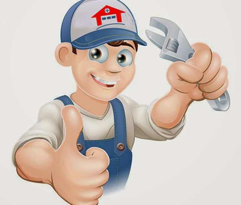 Các hư hỏng nhà thường gặp và biện pháp phòng tránh, sửa chữa nhà ở