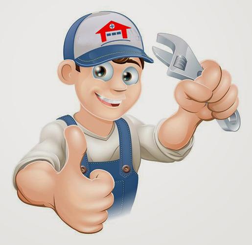 Các hư hỏng thường gặp và biện pháp phòng tránh, sửa chữa nhà ở