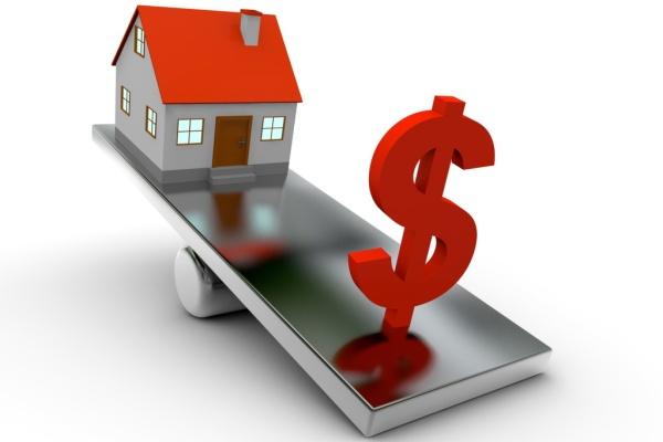 Cách xây nhà tiết kiệm chi phí nhất và hạn chế chi phí phát sinh