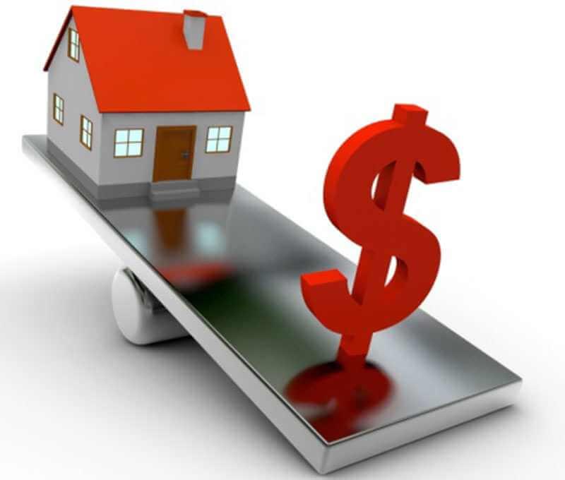 Cách xây nhà tiết kiệm và hạn chế chi phí phát sinh
