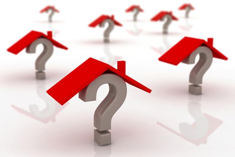 Làm nhà cần chuẩn bị làm gì cho hiệu quả