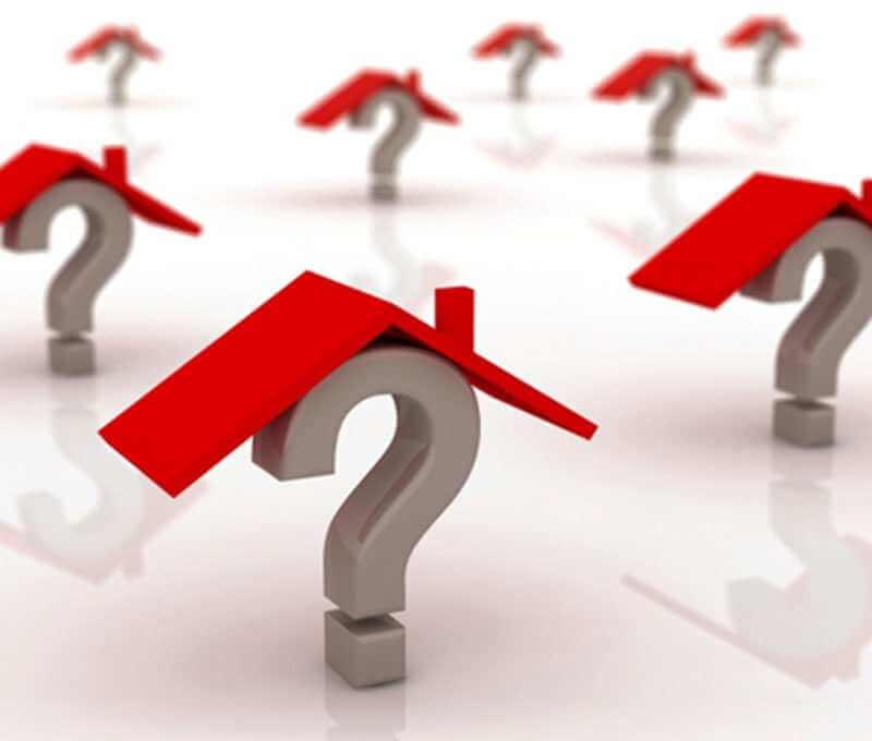 Làm nhà cần làm gì cho hiệu quả?