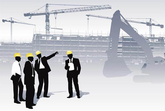 Chia sẻ kinh nghiệm giám sát thi công nhà ở hiệu quả cho chủ đầu tư