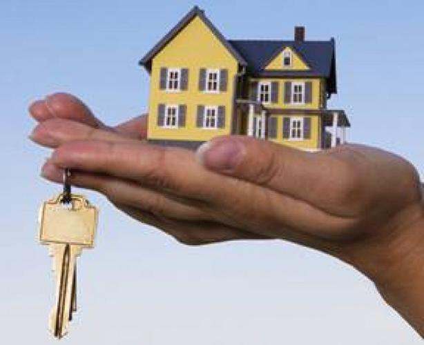 Giao cho nhà thầu thi công xây nhà trọn gói, nên hay không nên