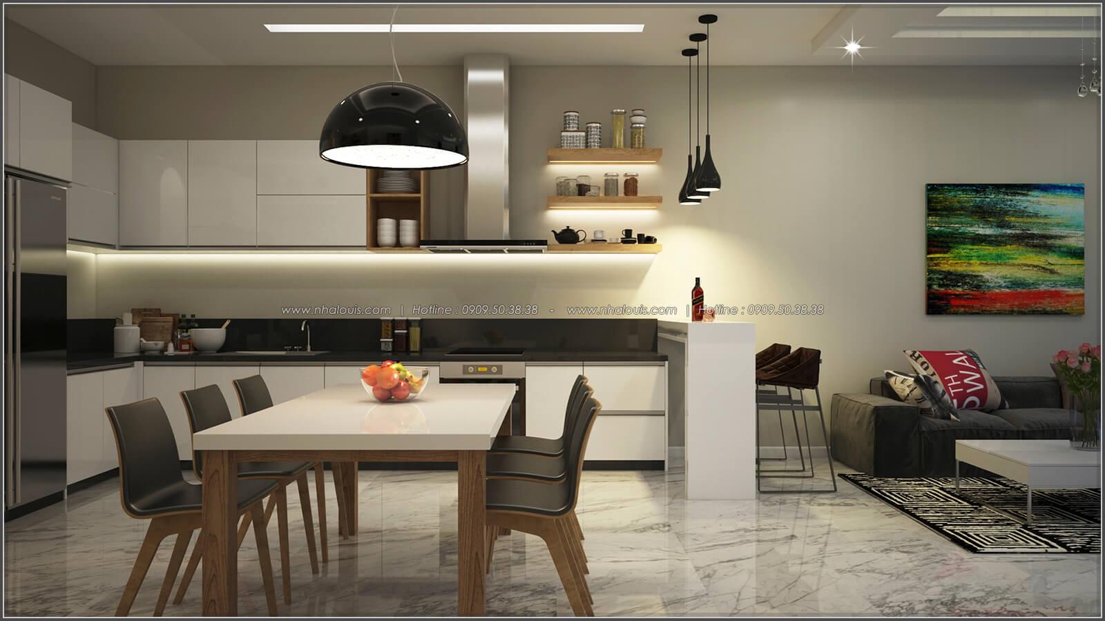 Kinh nghiệm thiết kế nhà cho thuê văn phòng mà chủ đầu tư nên biết