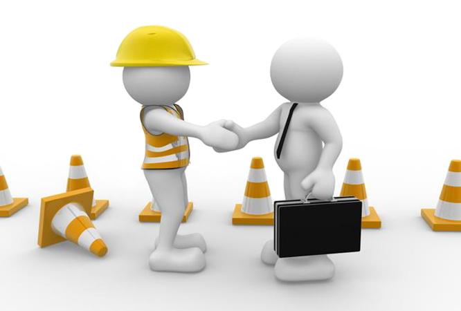 Bí quyết lựa chọn được nhà thầu xây dựng uy tín TPHCM