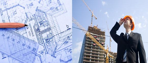 Bạn hiểu thiết kế xây dựng là gì