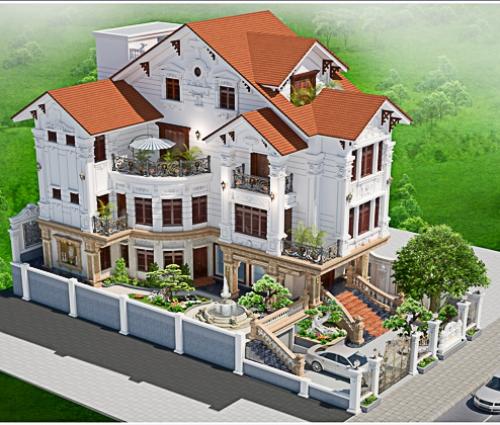 Bảng báo giá thi công xây dựng nhà ở, những điều cần lưu ý?