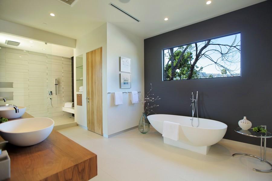 Biệt thự 2 tầng có bể bơi sang trọng như khu resort cao cấp