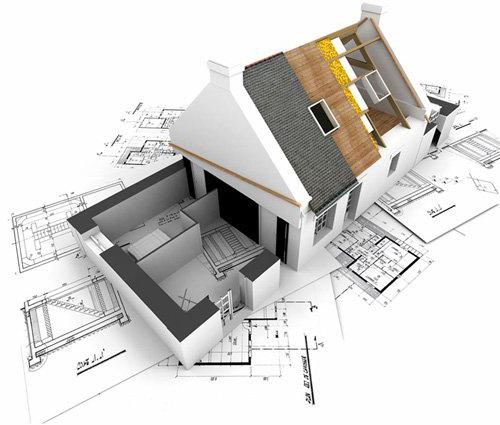 Cần phải bỏ túi những kinh nghiệm khi xây nhà mới nào?
