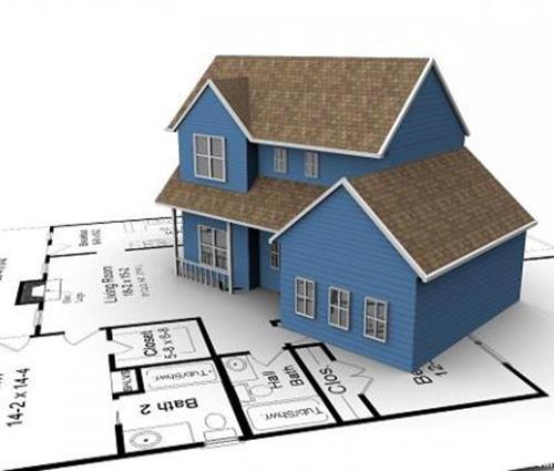 Có phải bạn băn khoăn nên xây nhà vào tháng mấy?