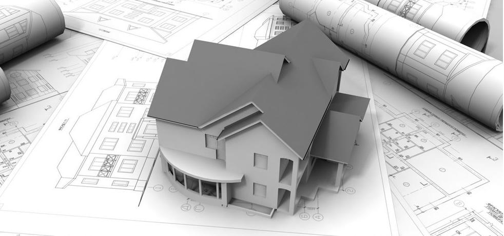 Dịch vụ thi công xây dựng của nhà thầu bao gồm những gì