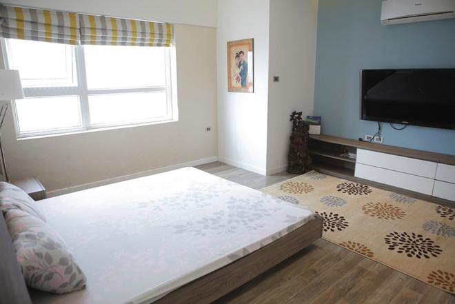 Nhà cấp 4 có 3 phòng ngủ siêu tiết kiệm chi phí