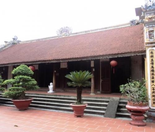 Những mẫu nhà gỗ truyền thống được ưa chuộng nhất hiện nay