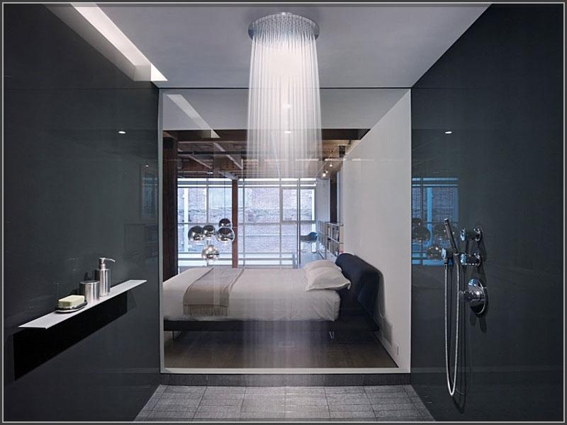 Những ý tưởng gợi ý cho phòng tắm hiện đại
