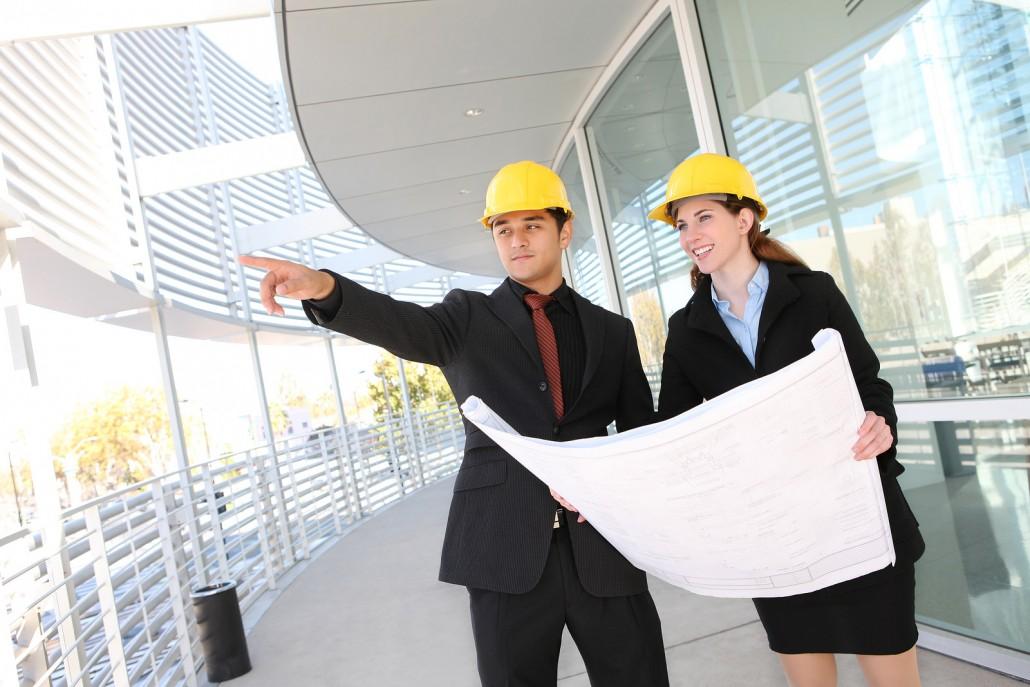 Quy trình giám sát thi công xây dựng cần lưu ý những điều nào