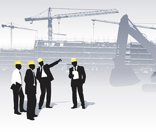 Quy trình giám sát thi công xây dựng cần lưu ý những điều nào?