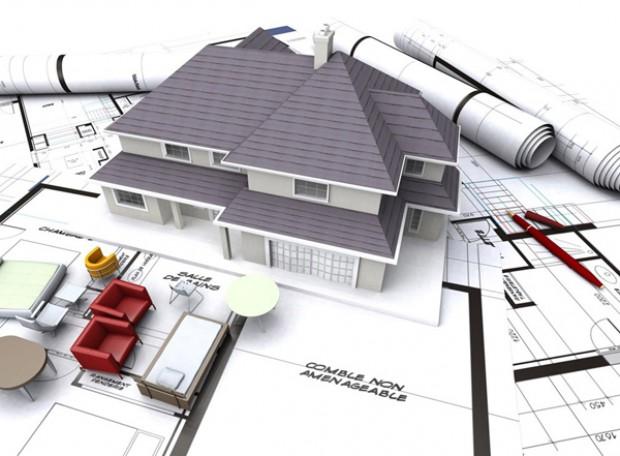 Thế nào là một công ty thiết kế xây dựng uy tín?