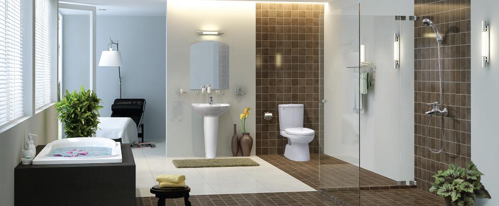 Thiết kế nội thất căn hộ chung cư 120m2
