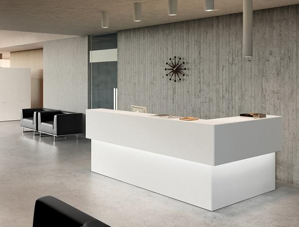"""Tòa nhà văn phòng """"tuy không cao nhưng ai cũng phải ngước nhìn"""""""