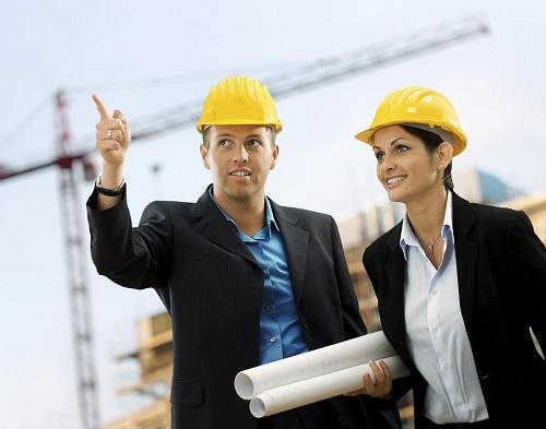 """Cẩn trọng khi ký hợp đồng xây nhà trọn gói kẻo """"tiền mất tật mang"""""""