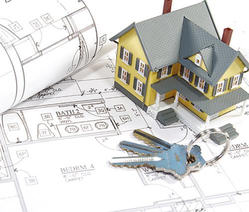 Kết quả hình ảnh cho xây nhà trọn gói ký