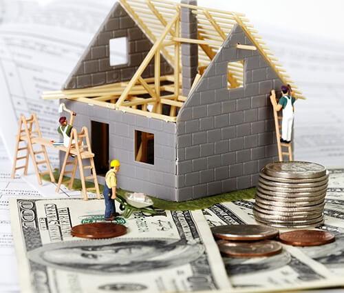 Cơ hội giảm bớt chi phí lên đến 100 triệu với mẹo xây nhà tiết kiệm