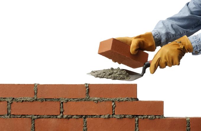 Có phải bạn đang băn khoăn gạch xây nhà loại nào tốt