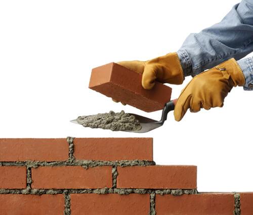 Có phải bạn đang băn khoăn gạch xây nhà loại nào tốt?