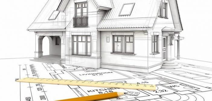 Công ty cung cấp dịch vụ thiết kế nhà ở cần đảm bảo những yếu tố nào