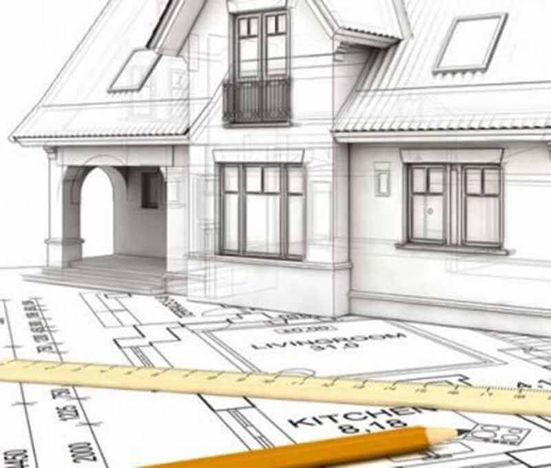 Công ty cung cấp dịch vụ thiết kế nhà ở cần đảm bảo những yếu tố nào?