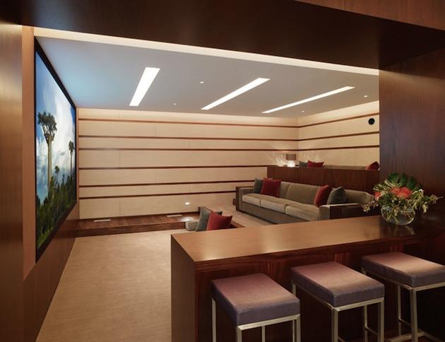 Hé lộ 13 phòng karaoke đẹp độc đáo dành riêng cho bạn
