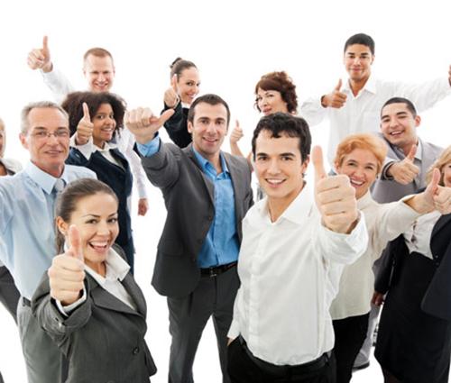 """Nên tìm các công ty thiết kế xây dựng tại TPHCM """"được lòng"""" khách hàng"""