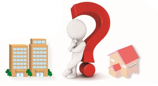 Thiết kế nhà trọ cho thuê cần chú ý điều gì