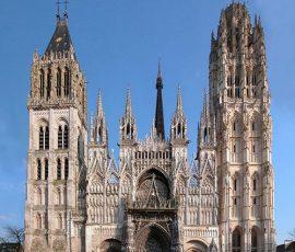 """Nhà kiến trúc kiểu Pháp """"chuẩn"""" phải đáp ứng những điều kiện nào?"""