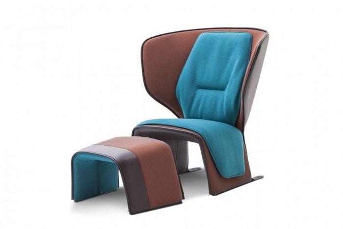 Ghế sofa đẹp hiện đại - Những ý tưởng độc đáo cho phòng khách thêm yêu
