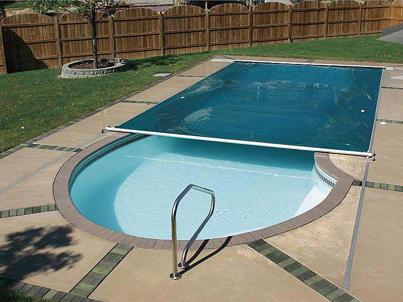 Nên biết những điều này khi thiết kế biệt thự có hồ bơi