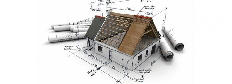 Bạn đã biết điều gì về bản vẽ thiết kế nhà đẹp