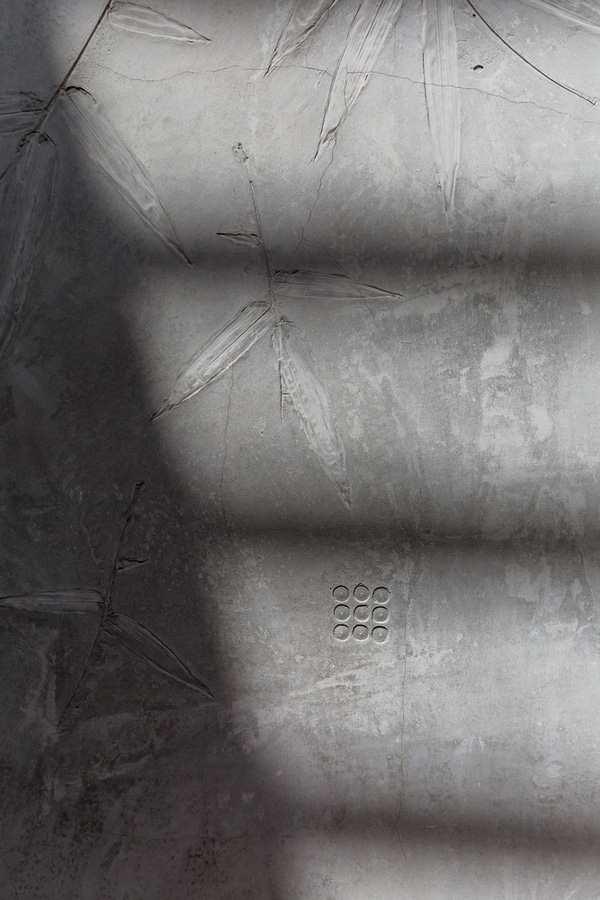 Ngắm nhà ống 30m2 đẹp và rộng thoáng ở Hà Nội