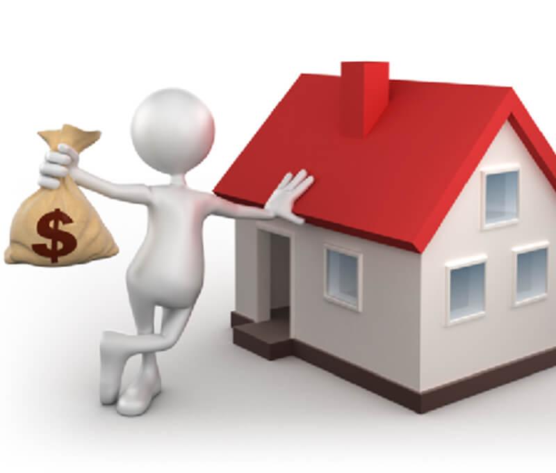 Cách tính chi phí xây nhà đơn giản mà bất kỳ ai cũng có thể làm được
