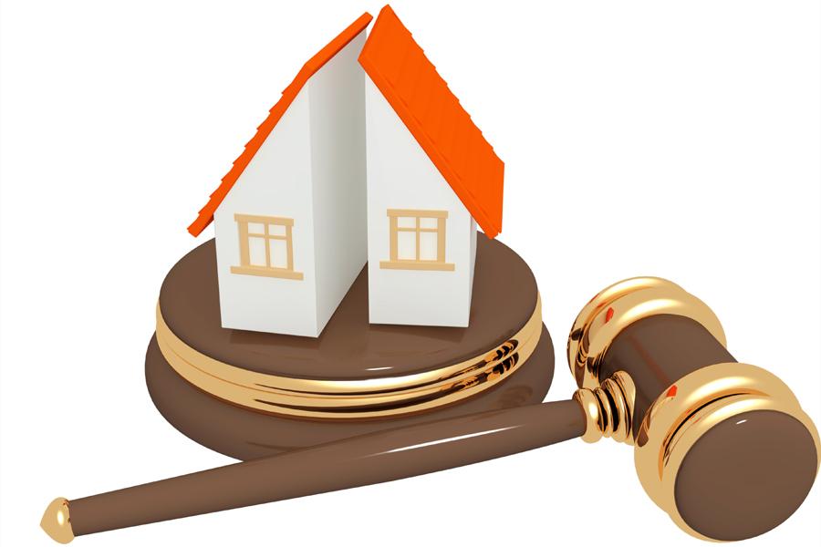 Cấp phép xây dựng nhà ở và những điều cần lưu ý