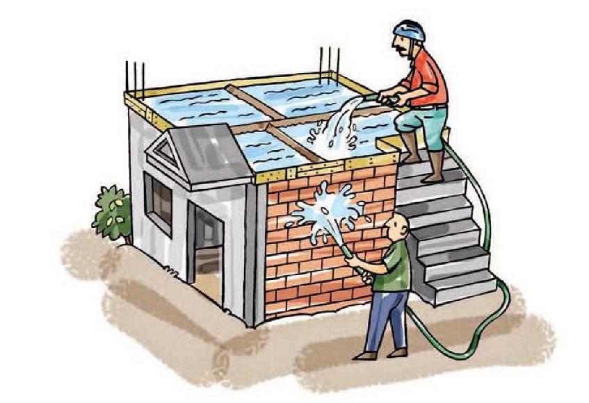Chủ nhà có cần phải biết kỹ thuật xây dựng nhà ở không