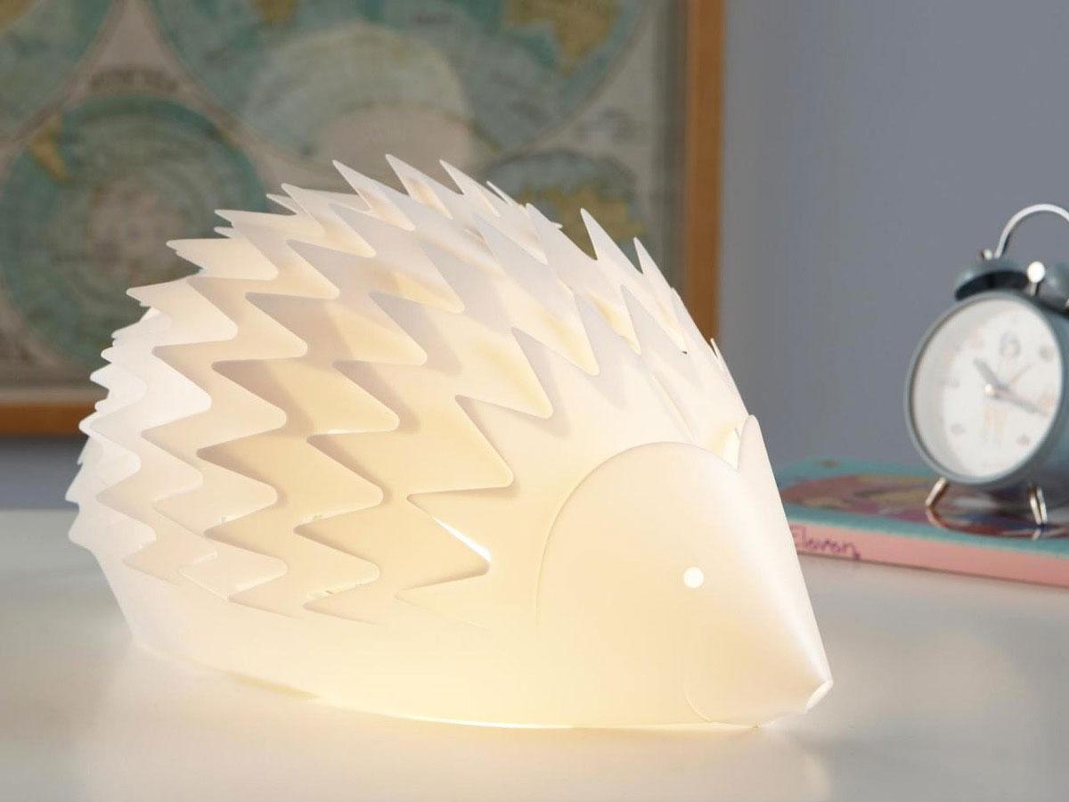 Hé lộ những mẫu đèn trang trí siêu ấn tượng cho nhà của bạn