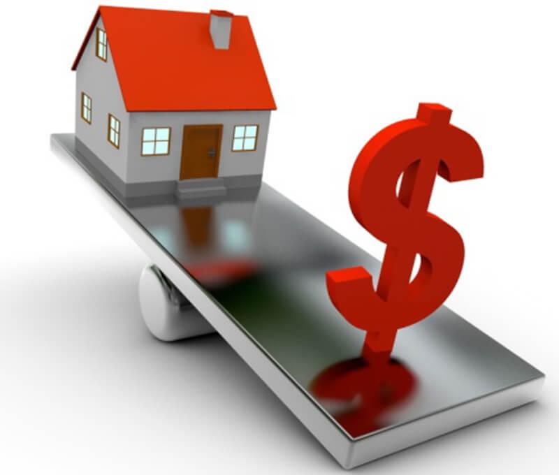 Kinh nghiệm tiết kiệm chi phí xây nhà 2 tầng bạn nên biết