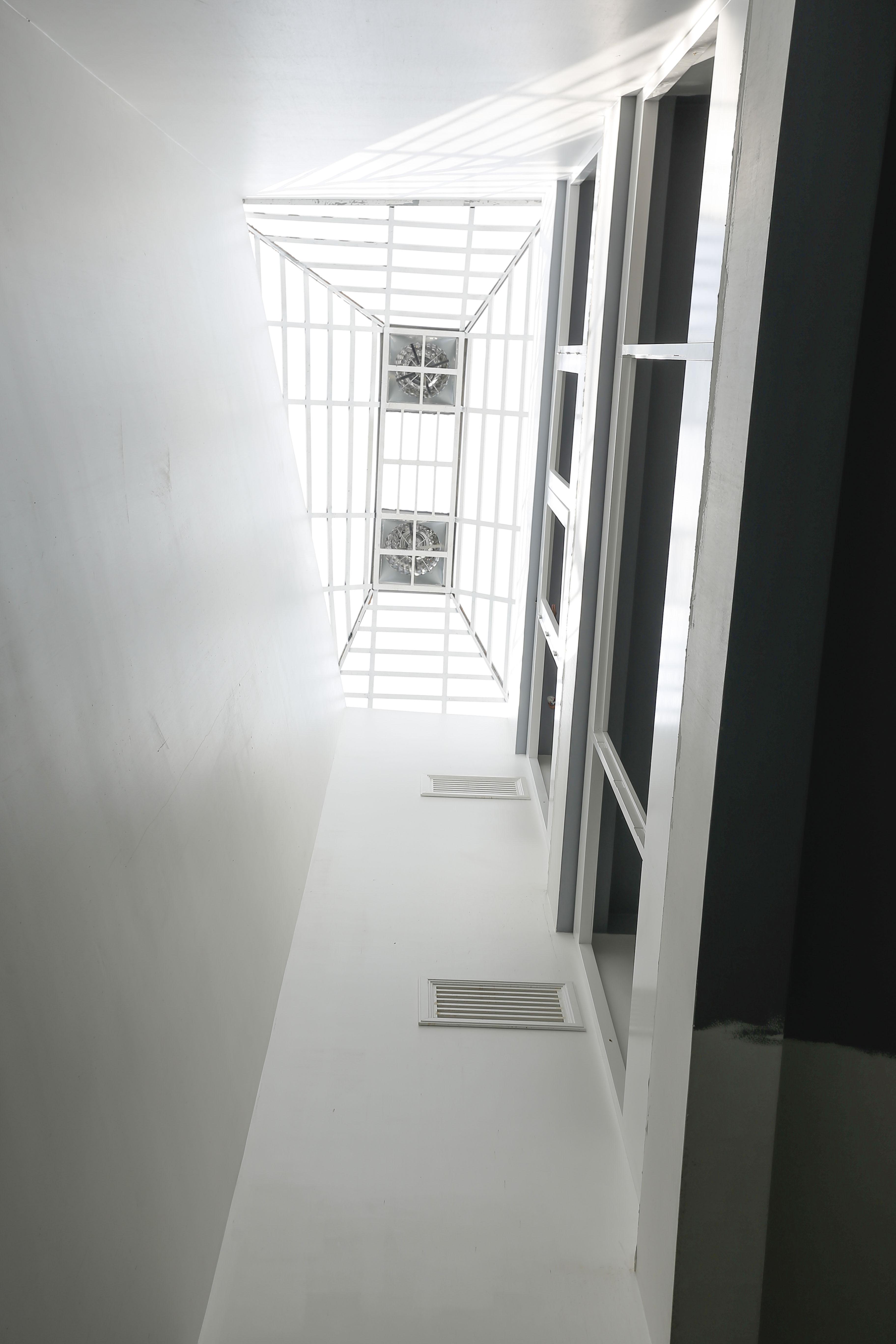 thi-cong-showroom-noi-that-o-cu-chi