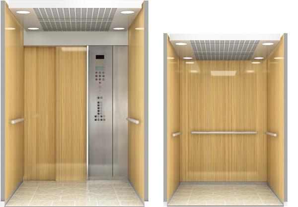 Biện pháp thi công nhà biệt thự- Kiến thức cơ bản giúp gia chủ kiểm soát chất lượng các hạng mục trọng yếu cho biệt thự