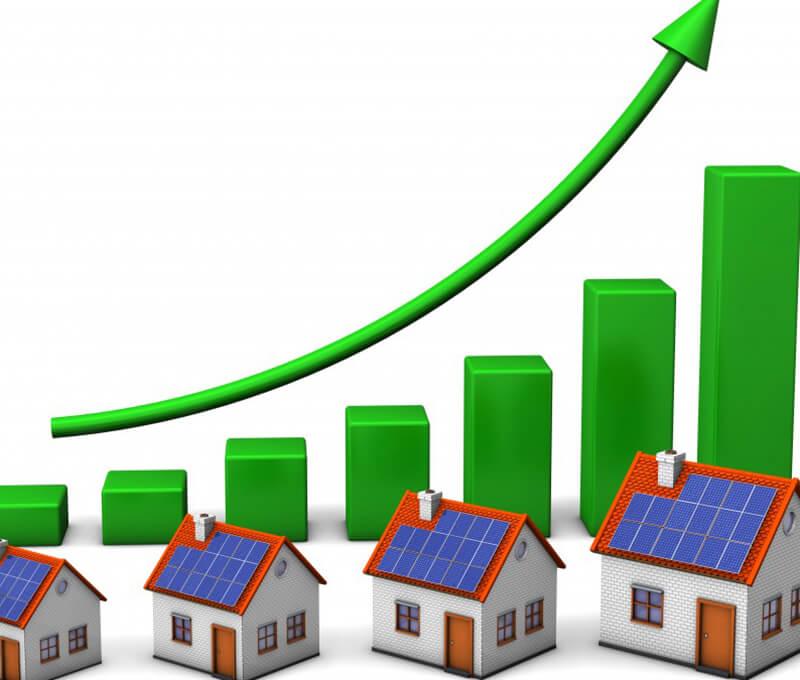 Đơn giá thi công biệt thự ở TP. HCM năm 2018 bao nhiêu là đúng theo giá thị trường?
