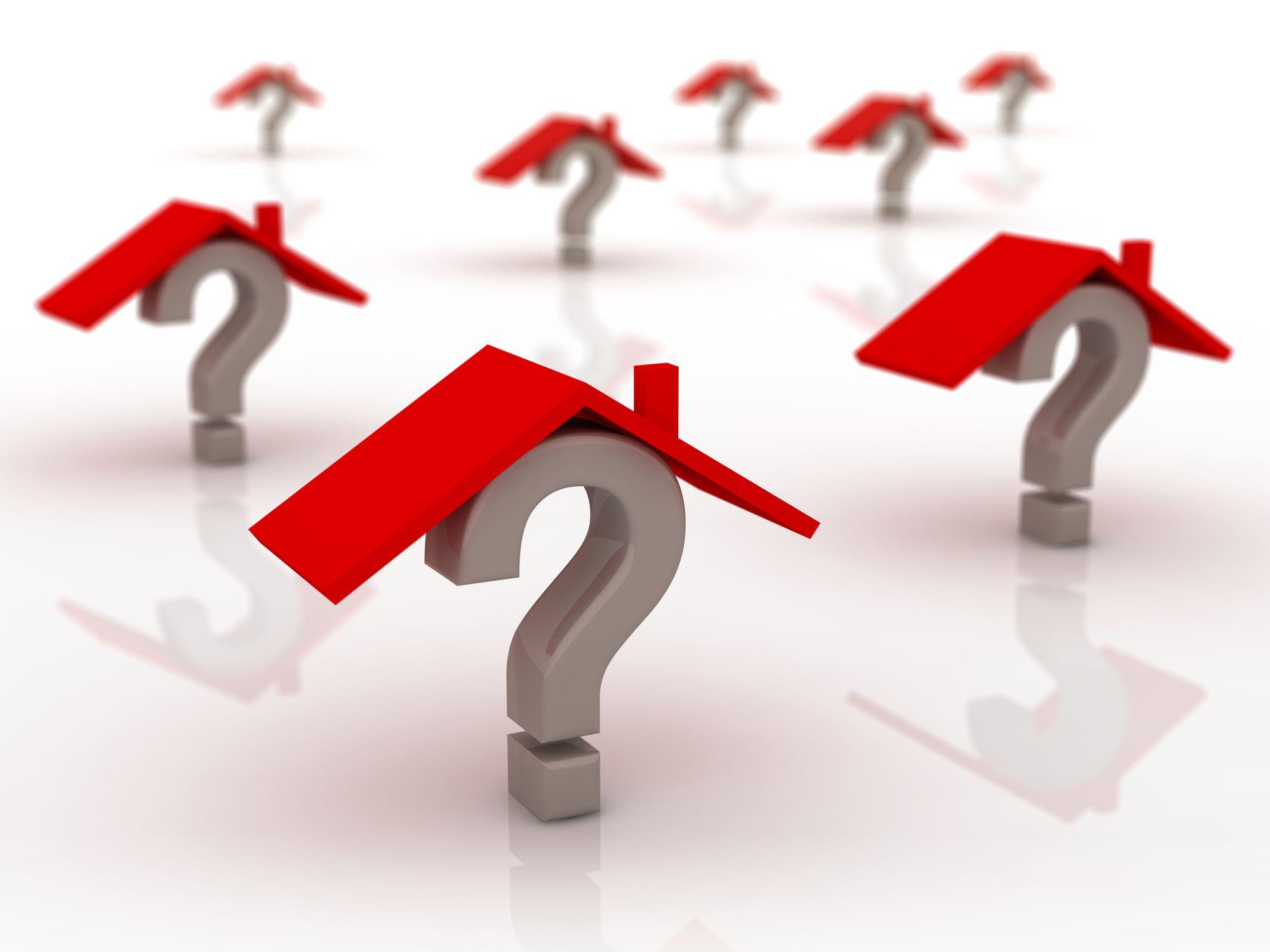 Thi công biệt thự cao cấp ở TP. HCM và các tỉnh thành lân cận công ty nào làm tốt?